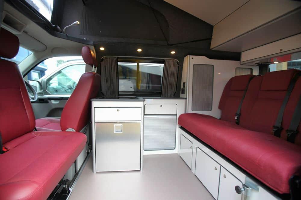 evo3-swb-camper-van01