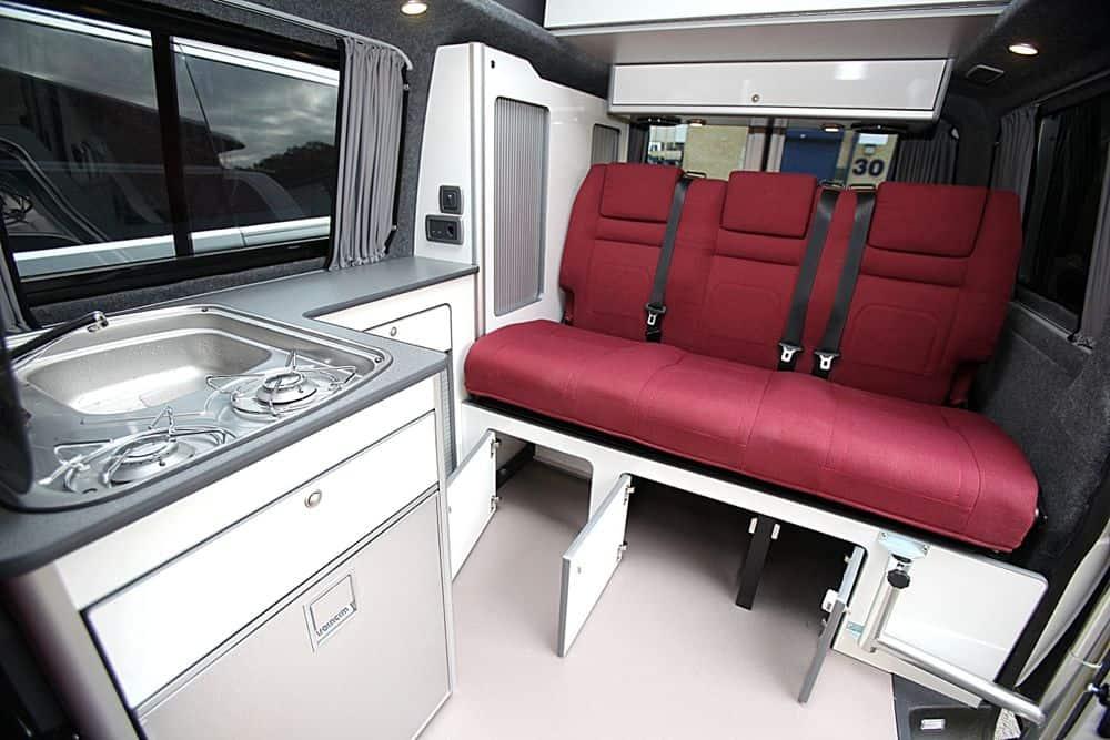 evo3-swb-camper-van02