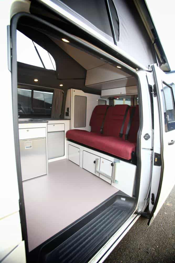evo3-swb-camper-van03