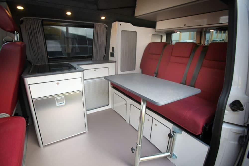 evo3-swb-camper-van06