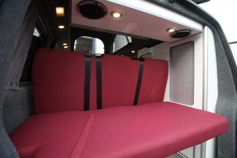 evo3-swb-camper-van08