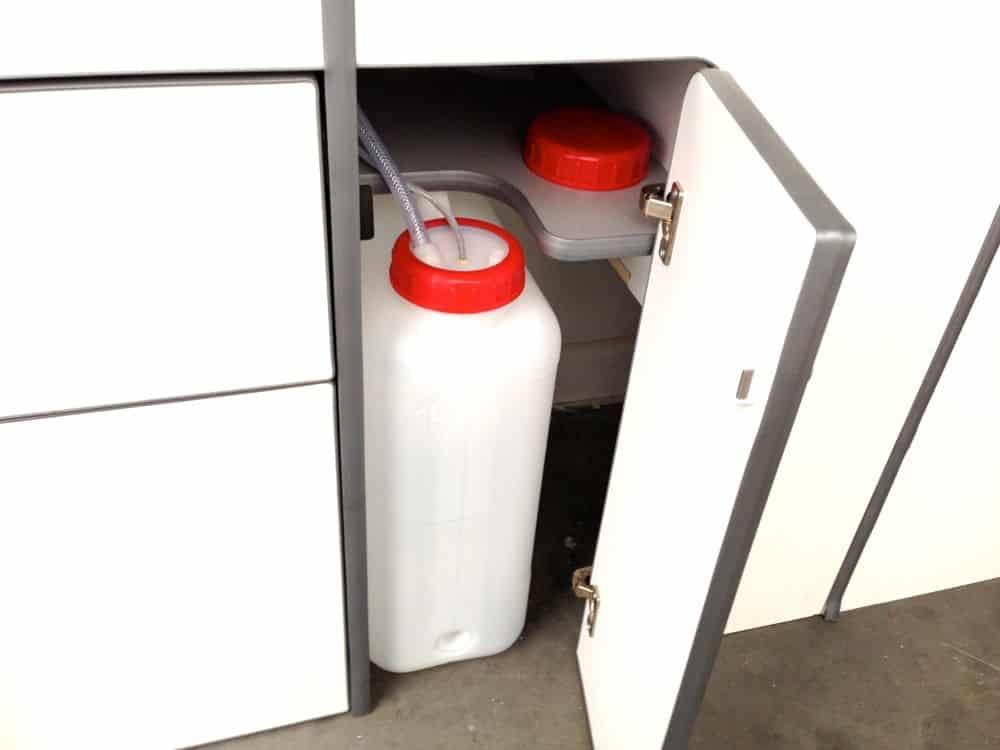 water-pump1