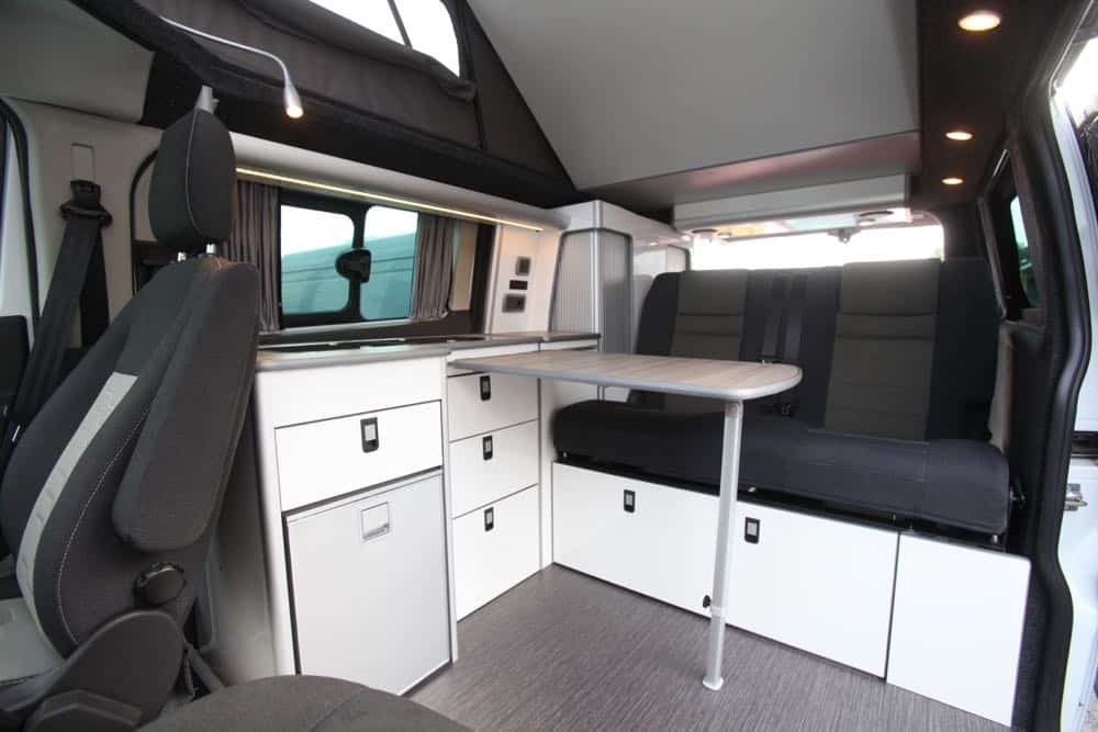 Ford custom Camper1