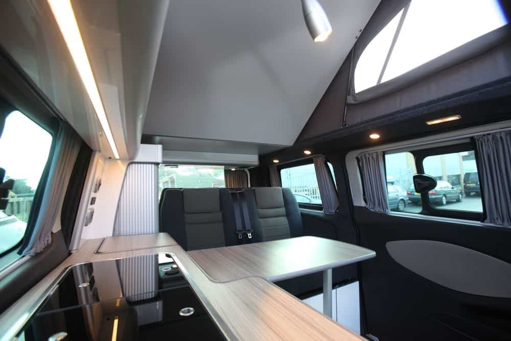 Ford custom Camper2