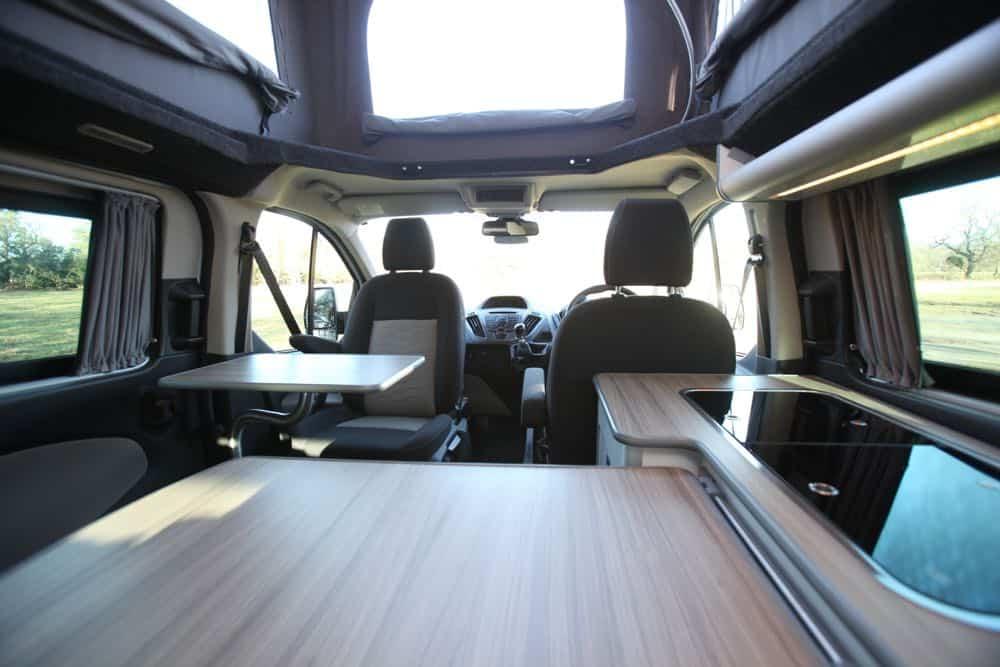 ford transit custom campervan04