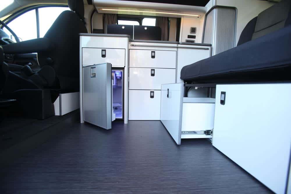 ford transit custom campervan06