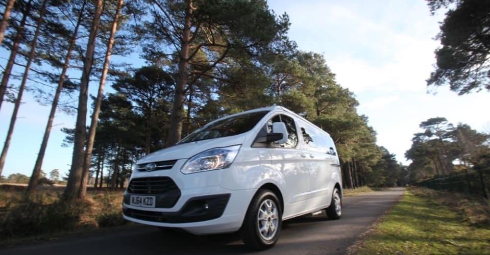ford transit custom campervan14