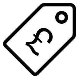 Icons8-Ios7-Ecommerce-Price-Tag-Pound