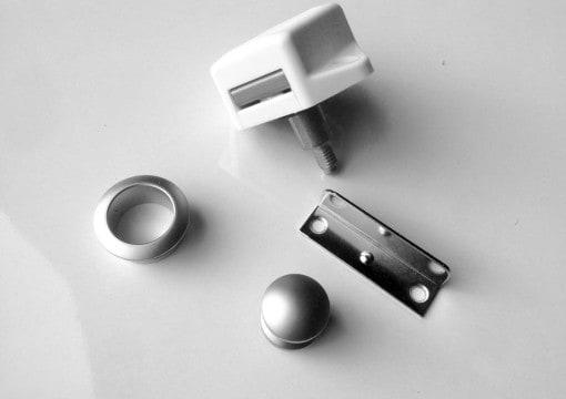 1 push locks – 1