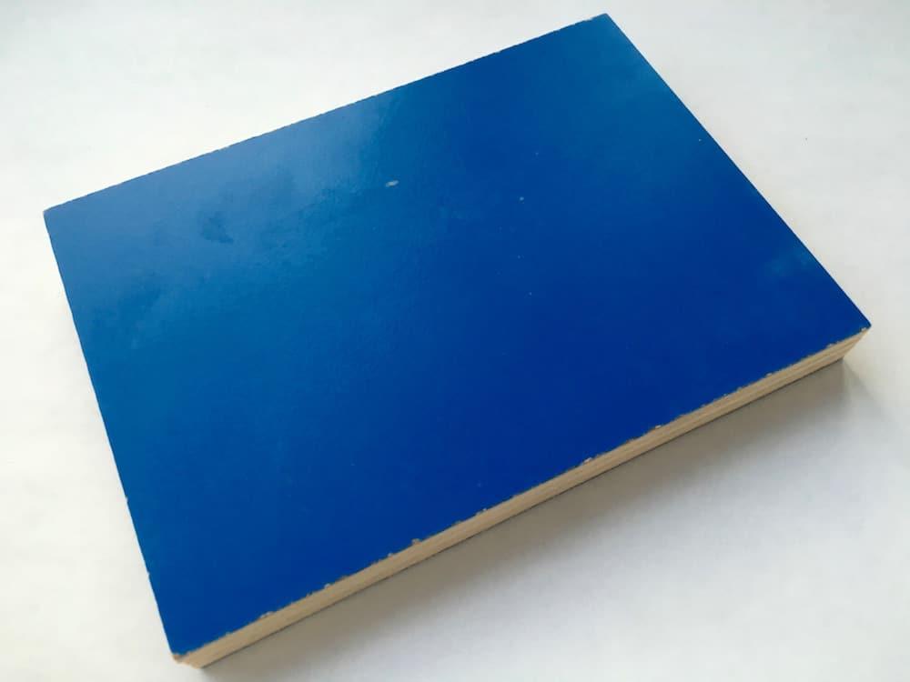 Blue 003