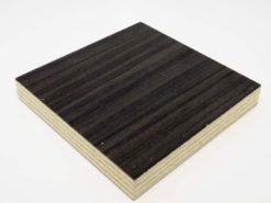 Rv furniture board