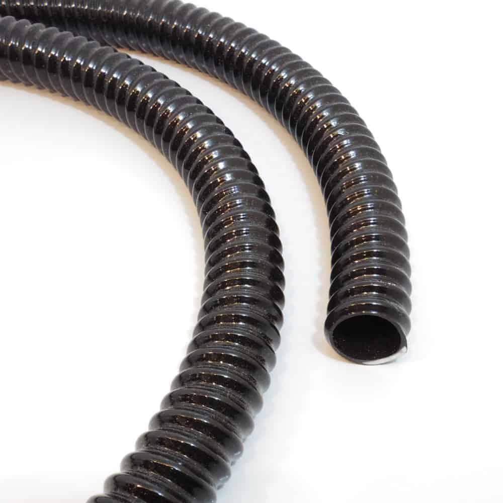 1m x 20mm waste pipe evo design for Waste pipe design