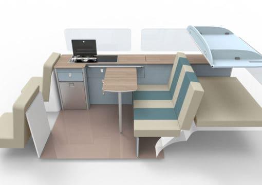 evo-T2-Bay-furniture5