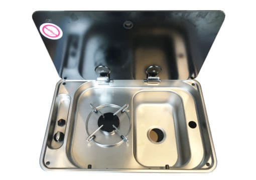 Evo-Design-can-FL1323-right-hand-sink
