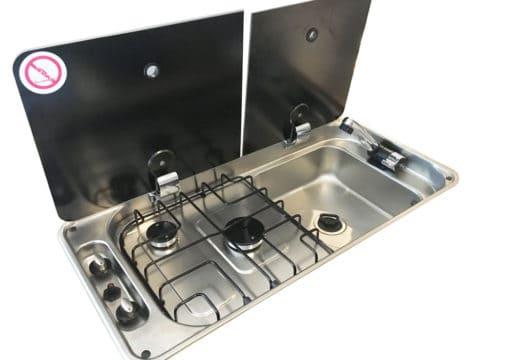 evo-design-CAN-FL1401-sink-hob