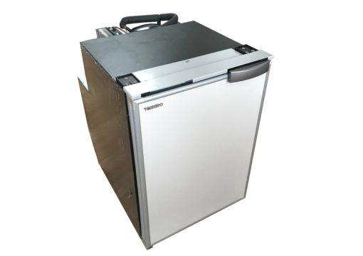 Vitrifrigo C51i rv fridge