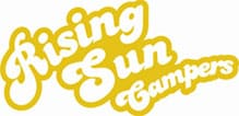 logo_rising_sun_campers