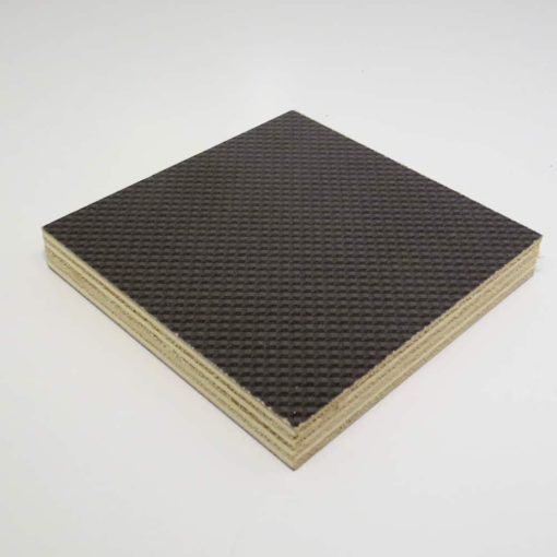 CARBON light weight plywood