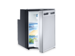 Dometic CRX 50 Fridge