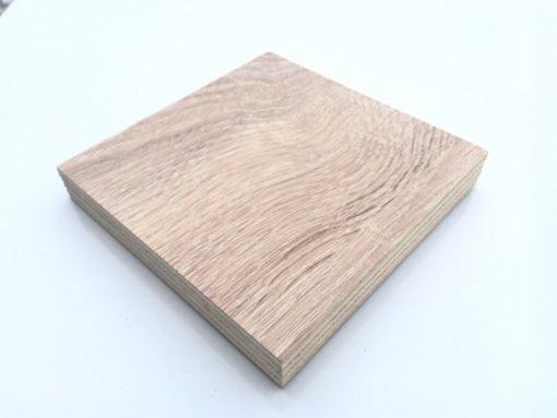 Oak Bardolino