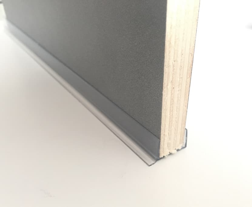 Plinth Floor Seal Viewfloor Co