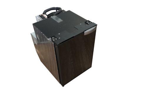evo design fridge deal black