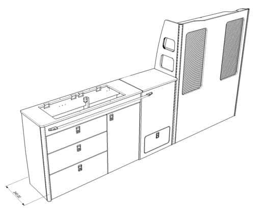 reimo variotech furniture evo design